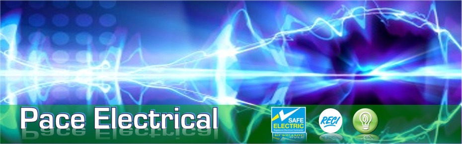 Dublin Electrician - Pace Electrical, Ireland