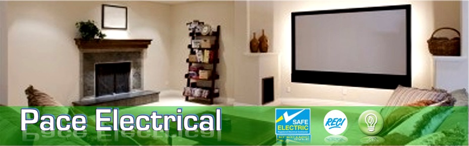 For Electrician services in Dublin city, Greater Dublin area and Wicklow County